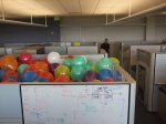 filled_cubicle_balloons_office_prank