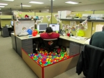 fun_cubicle