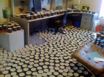 funny-office-filled-cups-prank-photo