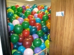 lol-prank-office-room-filled-with-balloons-joke
