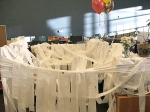 office-covered-in-toilet-paper-prank-lol
