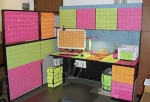 post-it-notes-crazy-awesome-office-prank