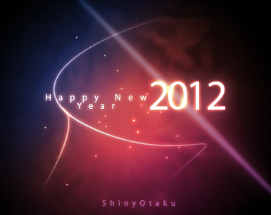 Happy-New-2012-ShinyOtaku