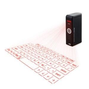 1631_epic_bluetooth_virtual_keyboard