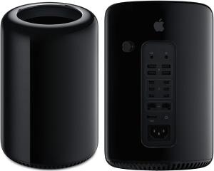 apple-mac-pro-2013